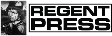 Regent Press